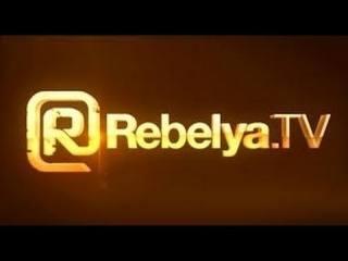 Rebelya.TV: Gender Equality Paradox (polskie napisy) - norweski komik na tropach absurdów gender