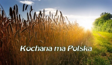 Horytnica-Kochana ma Polska