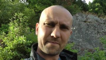"""O tym jak Polacy """"rujnują"""" norweski rynek pracy 18.07.2013"""