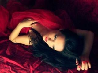 Budka Suflera - Nie wierz nigdy kobiecie