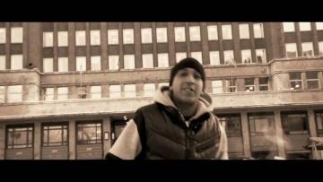 Jesse Jones - For Rett Pris