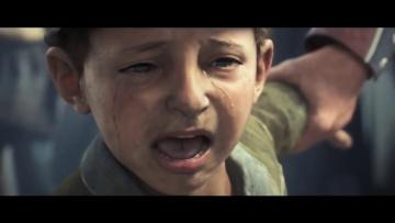 G-Eazy - Get Back Up (Assassin's Creed Movie Official Soundtrack )