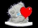 Verba-Kochaj mnie