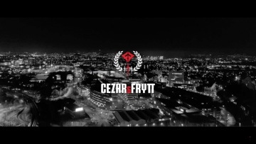Frytt & Cezar - Start  (feat Domika, Dj ACE ) muzyka. Sintrisquare Lab PREMIERA