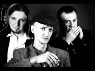 Marek Makaron Trio - Skarga Umierającego