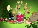 funny jingle bells