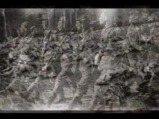 Tadek Firma Solo-Żołnierze Wyklęci(Prod.by BoeseBeats & Abaz Beats)