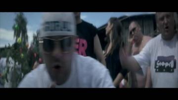 Sobota - Stoprocent 2 (feat. Kool Savas & Gural & Wall-e & Rytmus & Bigz prod. Matheo)