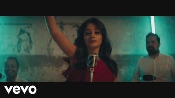 Camila Cabello - Havana ft. Young Thug