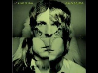 Kings Of Leon - Closer (lyrics)