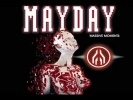 Members of mayday - Massive Moments HQ (Official anthem of mayday 2009)