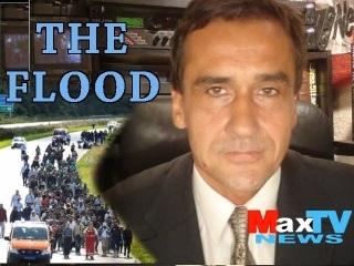 Potop - Max Kolonko Mówi Jak Jest