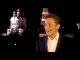 Helmut Lotti Kalinka Russian Songs