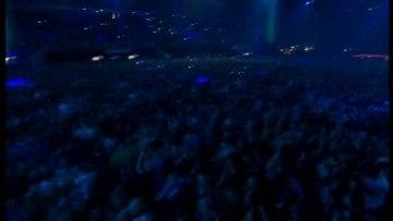 Qlimax 2011 Trailer HD