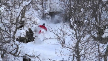 Salomon Freeski TV S5 E03 This is Norway