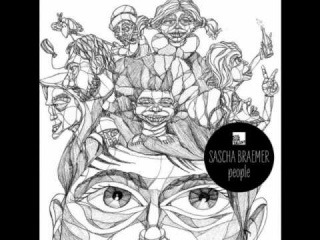 Sascha Braemer - People (Original Mix)