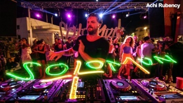 Solomun - The Art of Passion