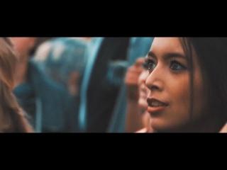 Dj Licious - Come Along (Summerfestival 2015 Anthem) [Lyric Video]