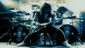 Testament - Practice What You Preach 1989 (Official Video) ᴴᴰ