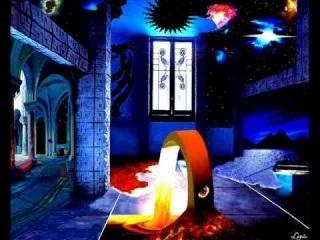 Tiësto - Tanz Der Seele (Yomc Remix)