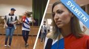 Polka uczy tańca w Stavanger
