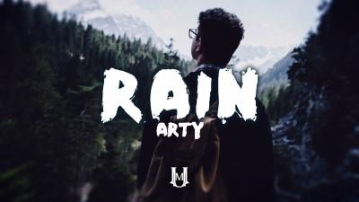 ARTY - Rain [NEW]
