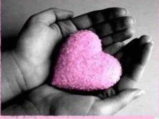 Przyjaźń - najcenniejszy skarb ;)