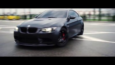 Cem Egemen - G Point (Original Mix) ⁄ BMW M3 Bodjolini
