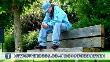 Kushin - To Koniec