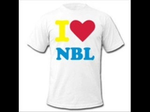 NBL - Noe Spesielt (With Lyrics)