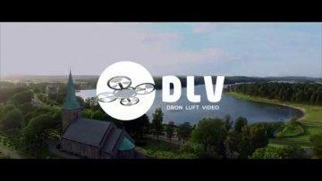 Drone Luft Video-reel demo 2015 -zapraszamy do wspolpracy