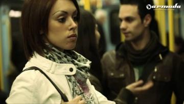 Fabio XB feat. Yves De Lacroix - Close To The Stars (Official Music Video)
