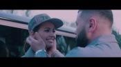 HammAli & Navai – Девочка - война (премьера клипа, 2019)