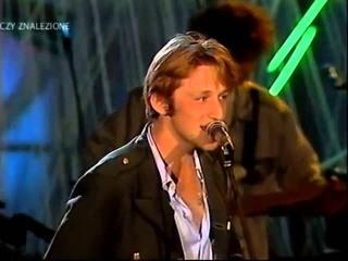 Chłopcy z Placu Broni - O, Ela! (Opole '89)