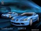 Lambada - REMIX - Dance