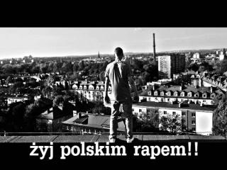 Bezimienni feat. Kasia Moś - Stare czasy