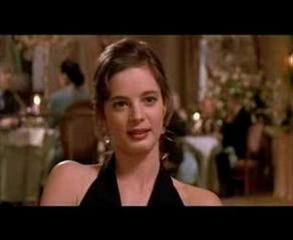 Scent of woman - Tango