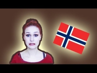 Relationships in Norway: How to make friends and girlfriend/boyfriend