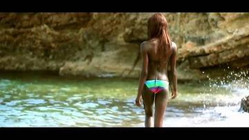 Sasha Lopez feat Broono & Ale Blake  - Week-End (Menegatti & Fatrix vs Jack Mazzoni Remix)