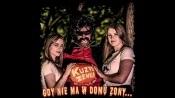 KUZYN ZENKA - Gdy Nie Ma W Domu Żony (Official Video)(Horror-Polo)(Disco-Polo2018)(NOWOŚĆ!!!)HD