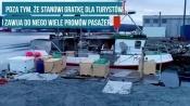 Ålesund – perła secesji