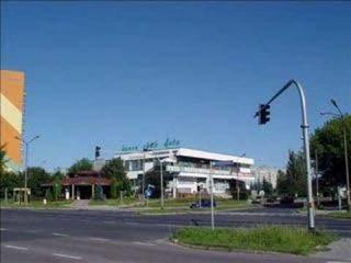 Olsztyn Kocham - Prezentacja miasta Olsztyn w Polsce