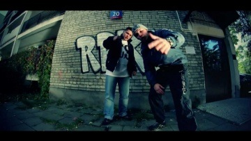 BONUS RPK - WEEKEND Z ŻYCIA DILERA ft. SYN ULICY (muz. NWS ) - ( OFFICIAL VIDEO )