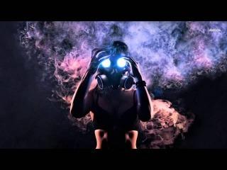 AmonBeats -  Tu Się Nie Śpi Tu Się Lata!! #14 | 2016 |