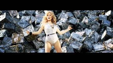 Dony feat Elena - Hot Girls (Menegatti & Fatrix Remix)