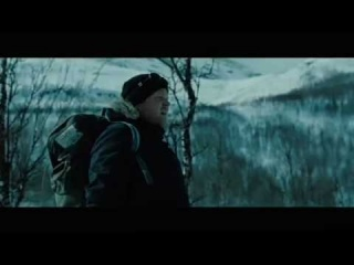 Nord - trailer