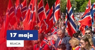 Kraj (nie)szczęśliwych ludzi: w Norwegii wciąż więcej osób popełnia samobójstwo, niż ginie na jezdni