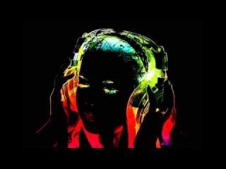 Extreme Acid HardTrance Session (RobG mix)