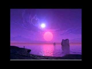 Finley Quay & William Orbit -Dice ~  Mix
