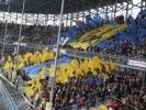 Stal Gorzow Kibice - Ultras 1990 - 2009 cz.1